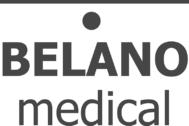 belano-logo