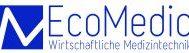 Logo ecomedic_v16