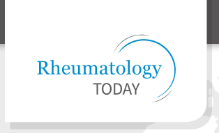 Rheumatology TODAY berichtet über die Studienhighlights des