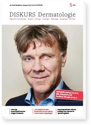Die neue Ausgabe ist jetzt online verfügbar!